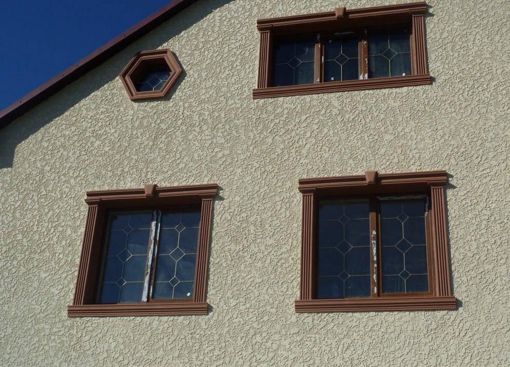 Выбрать штукатурку для выравнивания стен, потолка