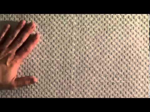 Отделка стеклообоями: плюсы и минусы, виды, как правильно клеить и красить, уход