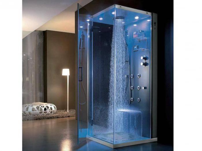 Летний душ для дачи своими руками: мастер-классы, идеи, советы