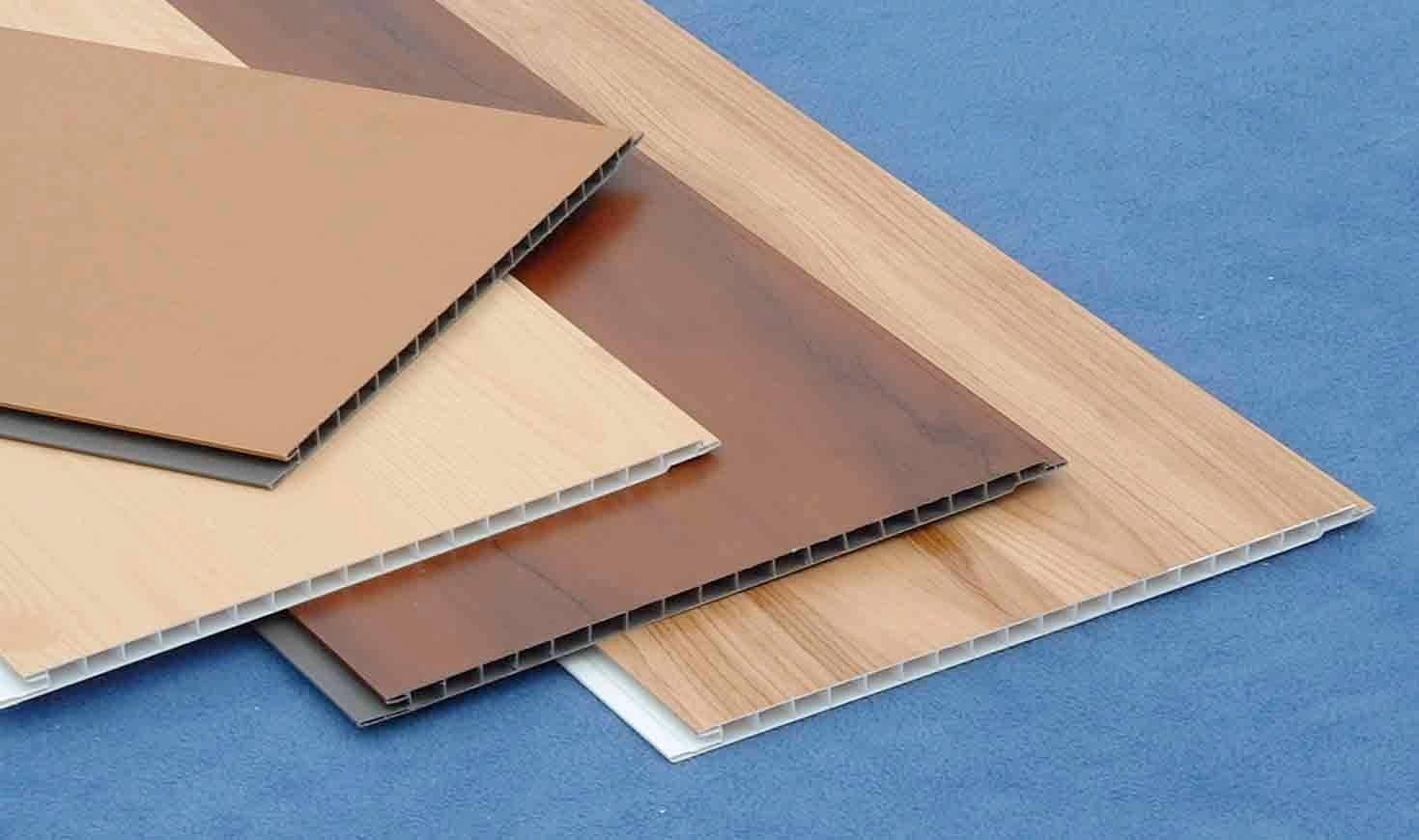 Краска для пластика в баллончиках: спреи и аэрозоли под хром и золото, зеркальная аэрозольная водостойкая краска
