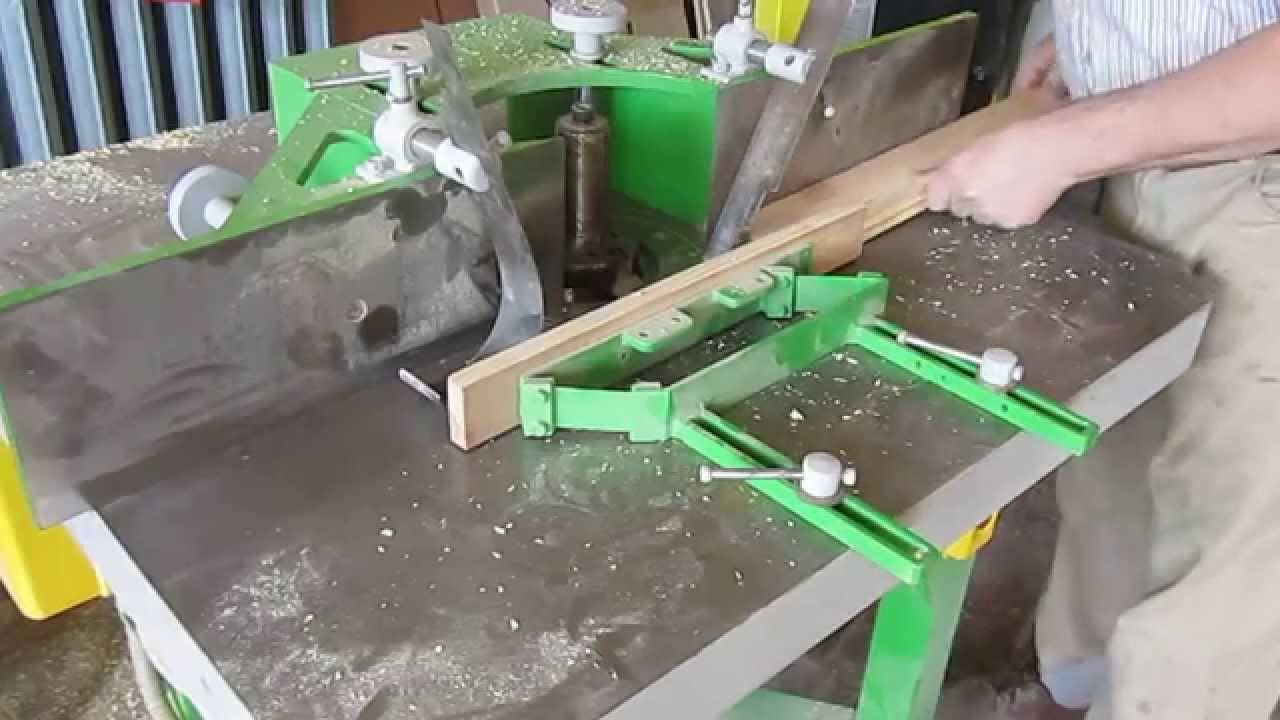 Собираем станок для изготовления вагонки своими руками | montazh vagonki как правильно собрать станок для изготовления вагонки своими руками — montazh vagonki