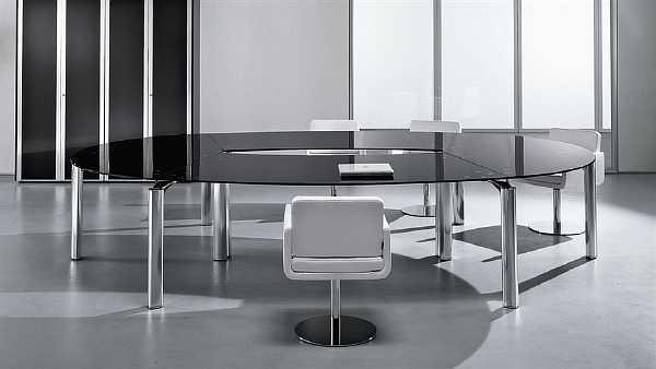 Размеры барного стула: стандарт и требования гост, как выбрать
