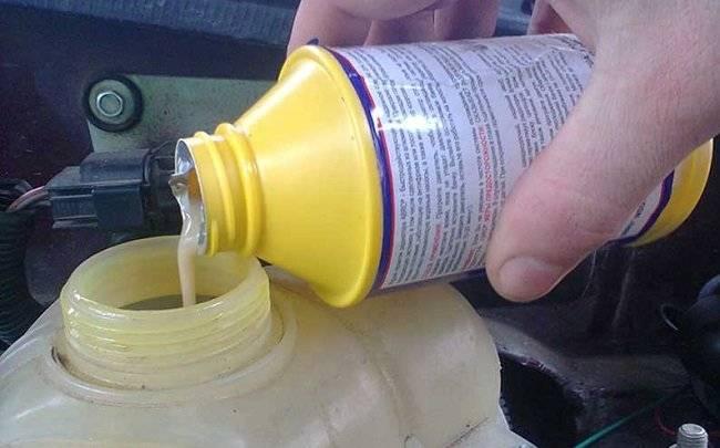 Ремонт радиаторов охлаждения автомобилей: пайка конструкции в домашних условиях