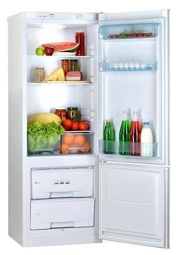 Рейтинг белорусских холодильников атлант