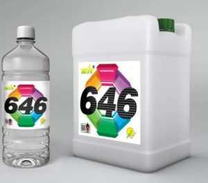 Растворитель p-4: состав и плотность, особенности применения, аналоги и марки