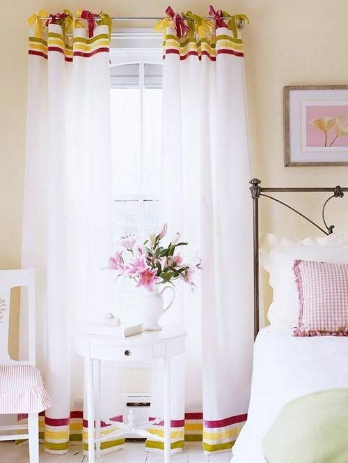 Как создать уют в квартире и доме: советы опытных дизайнеров