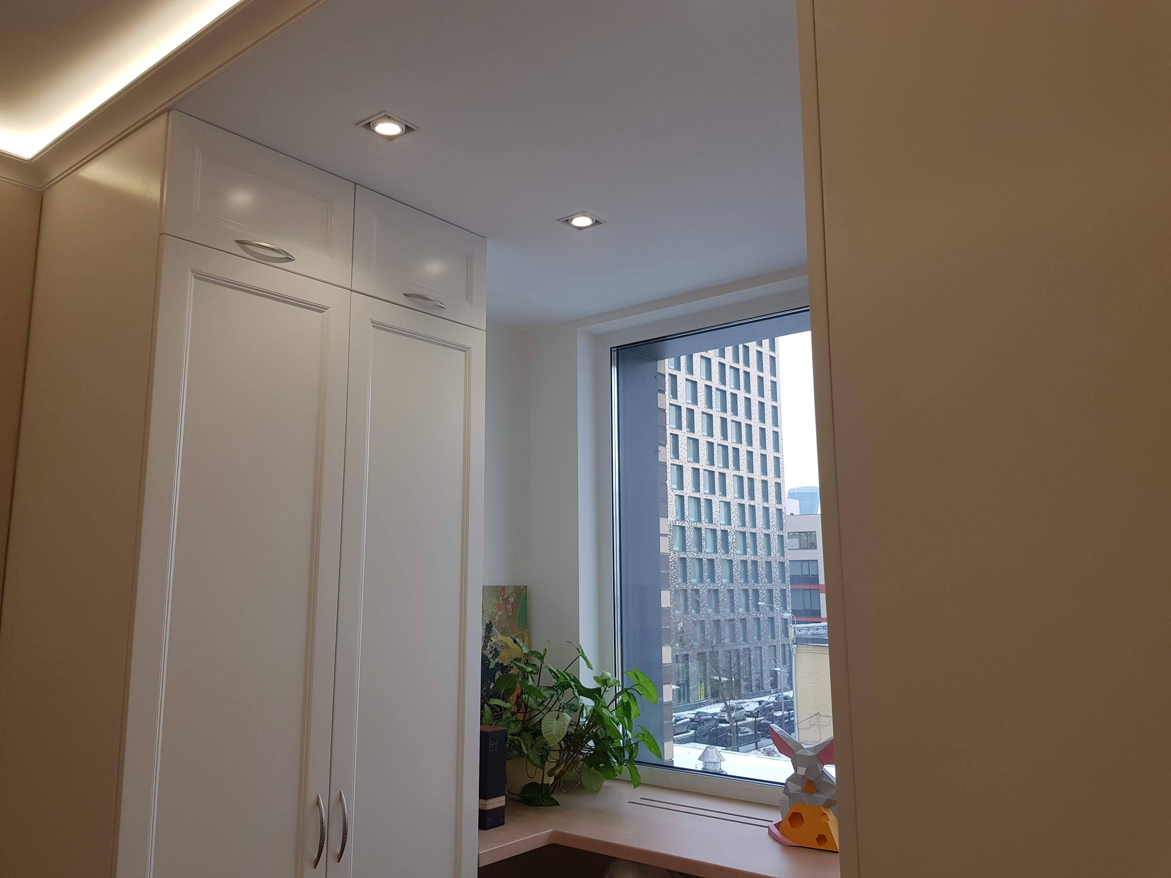 Как сэкономить деньги и время при ремонте квартиры в 2021 году?