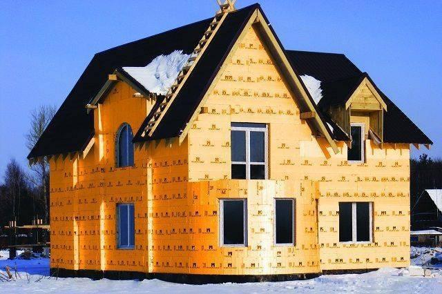 Как крепить пеноплекс к стене снаружи и внутри, к деревянной, кирпичной и др: инструкция по монтажу как крепить пеноплекс к стене снаружи и внутри, к деревянной, кирпичной и др: инструкция по монтажу