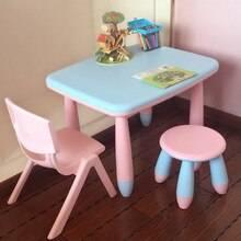 Пластиковый стол – оригинальные и стильные пластиковые столы и особенности их выбора (105 фото)