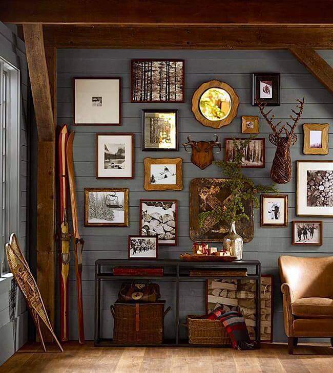Идеи декора своими руками: 16 невероятных идей для дома на85 фото