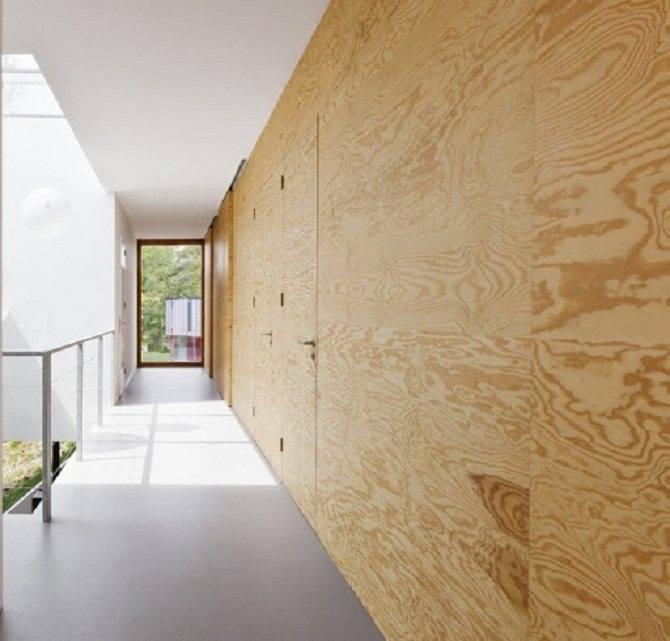 Можно ли класть плитку на дсп на пол: пошаговый процесс монтажа дсп и плитки поверх обычного деревянного пола