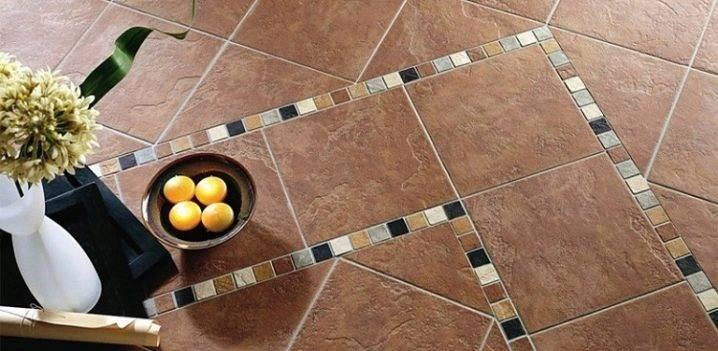 Укладка плитки в ванной комнате: подготовка поверхности, варианты и технологии укладки, обзор цен