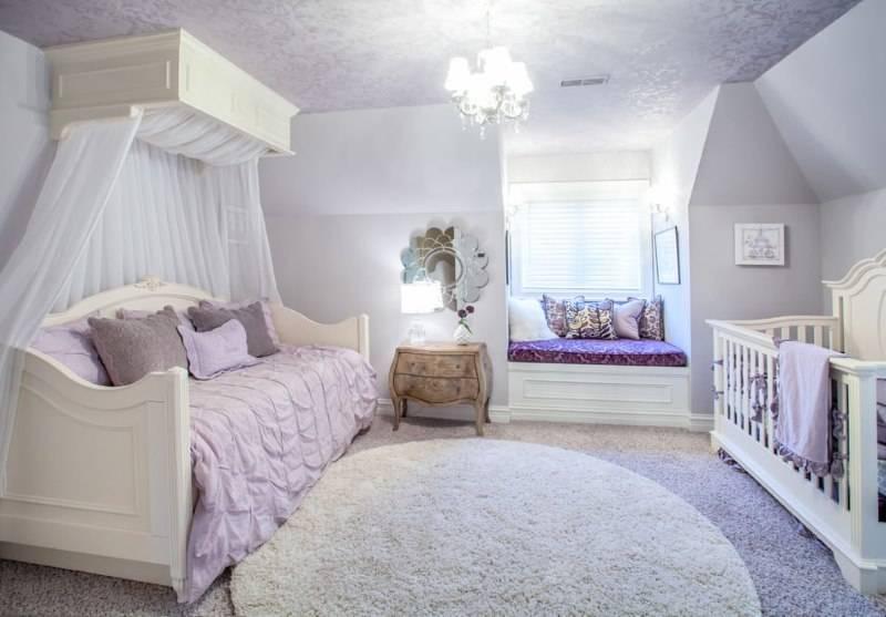 Белая гостиная: особенности дизайна, фото, сочетания с другими цветами
