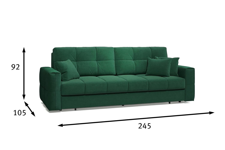Как сделать диван - 102 фото инструкций по созданию функциональной мебели своими руками