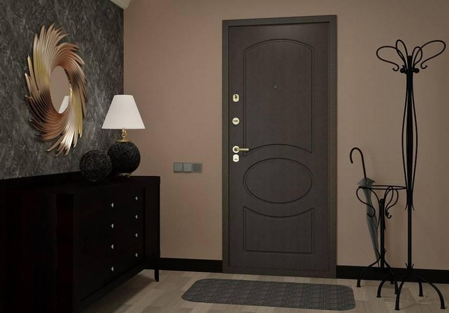 Как утеплить входную металлическую дверь своими руками - видео