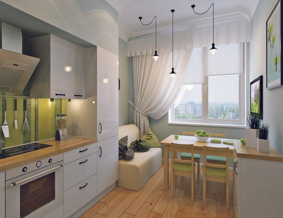 Кухня-гостиная 14 кв. м (57 фото): дизайн кухни-гостиной с диваном и без, планировка кухни-студии 14 квадратов