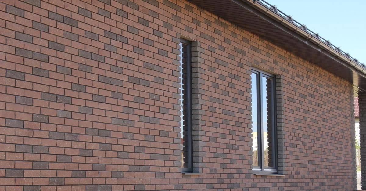Наружная отделка каркасного дома (48 фото): чем лучше красиво обшить фасадные стены снаружи, как отделать поверхности гипсокартоном и сайдингом, варианты для внешней обшивки фасада