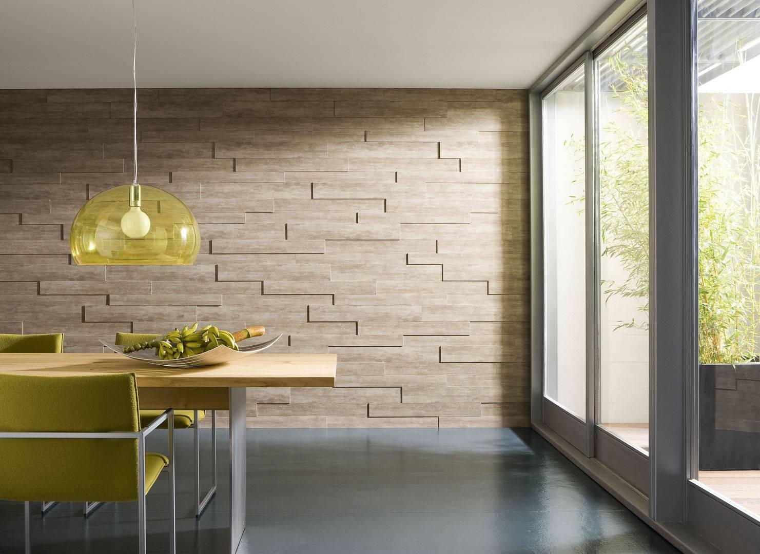Какие бывают стеновые панели для внутренней отделки: пластиковые, мдф, деревянные и полимерные панели для стен + фото в интерьере » интер-ер.ру
