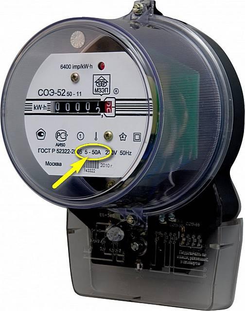 Какой счетчик электроэнергии лучше поставить в квартире — выбираем прибор