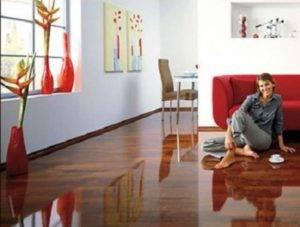 Как выбрать ламинат для квартиры по качеству и классу, фирме и цвету