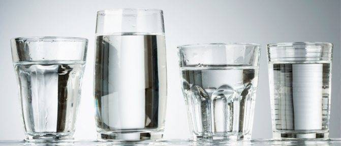 Фильтр для очистки воды своими руками: самодельные варианты