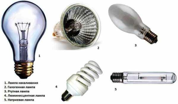 Пошаговая инструкция, как в натяжном потолке поменять лампочку