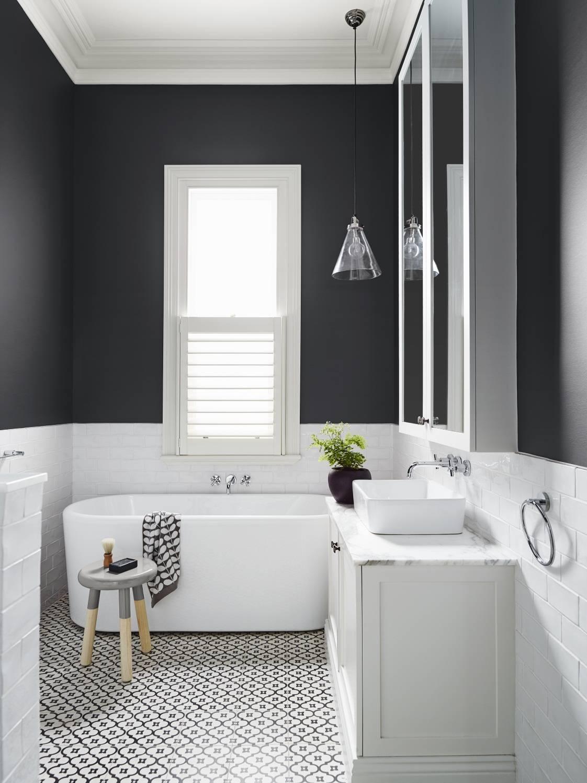3d полы в ванной:  фото, цены и монтаж своими руками