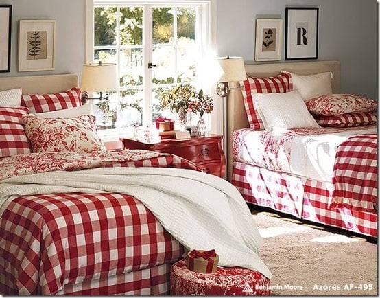 Текстильные обои для стен: 70+ фото, лучшие идеи дизайна тканевых обоев