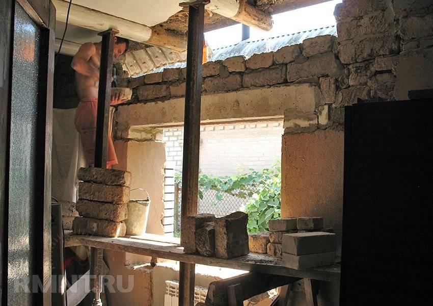 Крыша дома своими руками: инструкция по возведению, как делать расчет, как построить скатную крышу