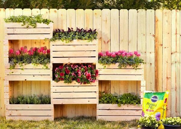 10 критериев подбора растений для декоративных композиций. выбор цветов для цветника. фото — ботаничка.ru