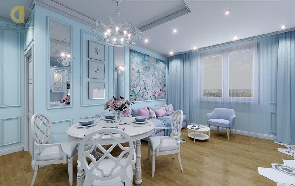 70 примеров как сделать интерьер комнаты не только модным, но и уютным
