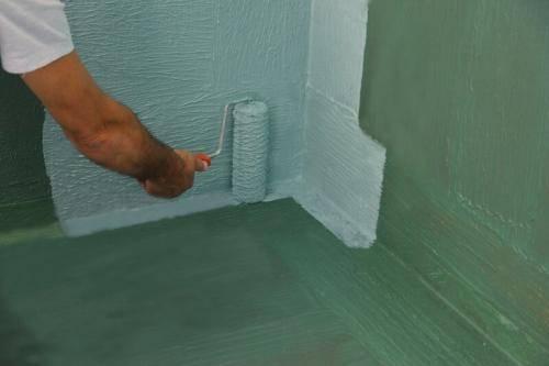 Ошибки при ремонте квартиры и дома. дельные советы