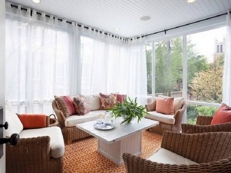 Как оформить шторы — полезные советы и варианты лучших идей украшения на 115 фото новинках!