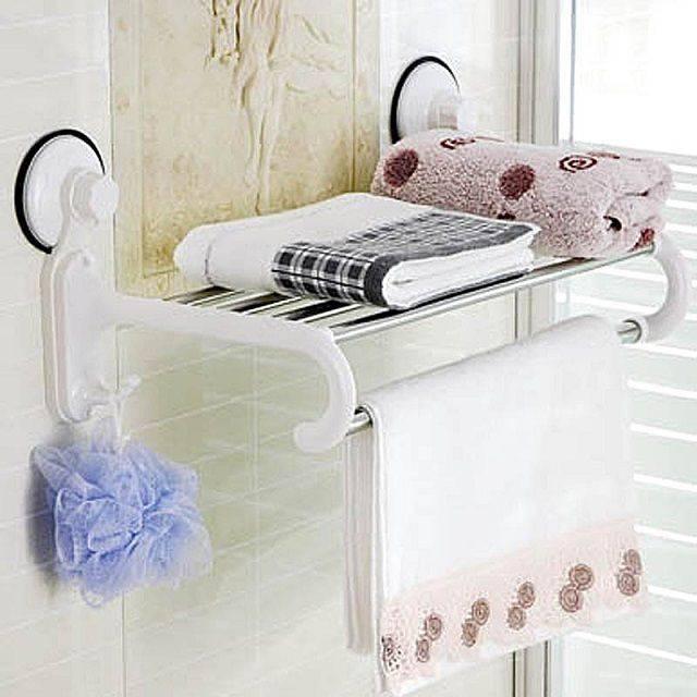 Принадлежности для ванной комнаты и туалета: тонкости выбора, полезные советы