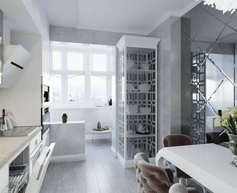 Дизайн гостиной с камином в частном доме (67 фото): интерьер каминного зала в деревянном загородном доме