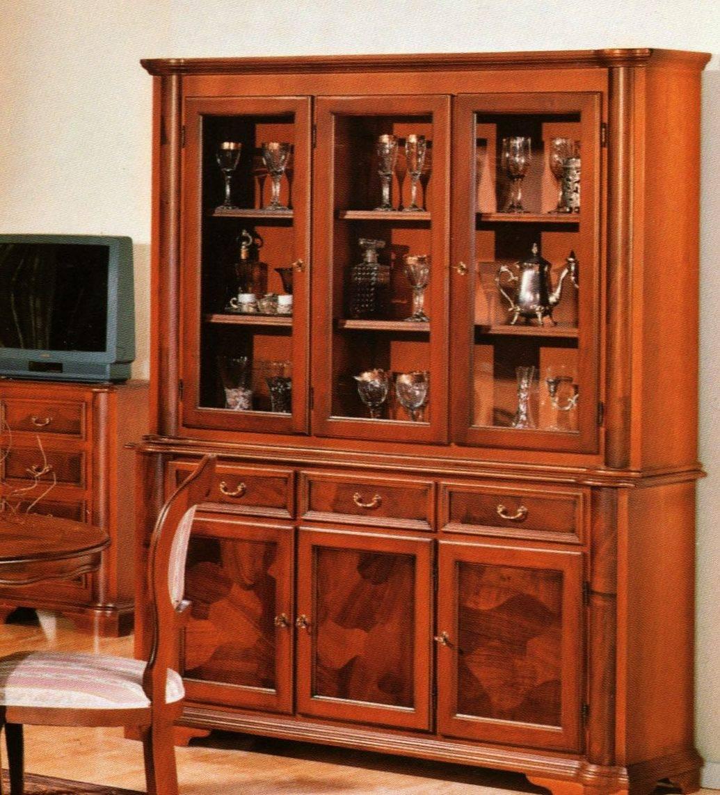 Буфеты для гостиной: выбираем угловые буфеты-шкафы, буфеты-комоды и другие модели для посуды, мебель в стиле классики цвета венге и других оттенков