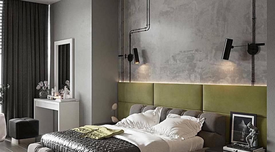 Дизайн лестницы (96 фото): в интерьере гостиной, интерьерное оформление подъема на второй этаж