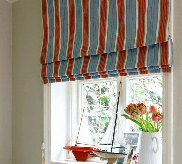 Как выбрать римские шторы: особенности, плюсы и минусы, критерии, подбор ткани