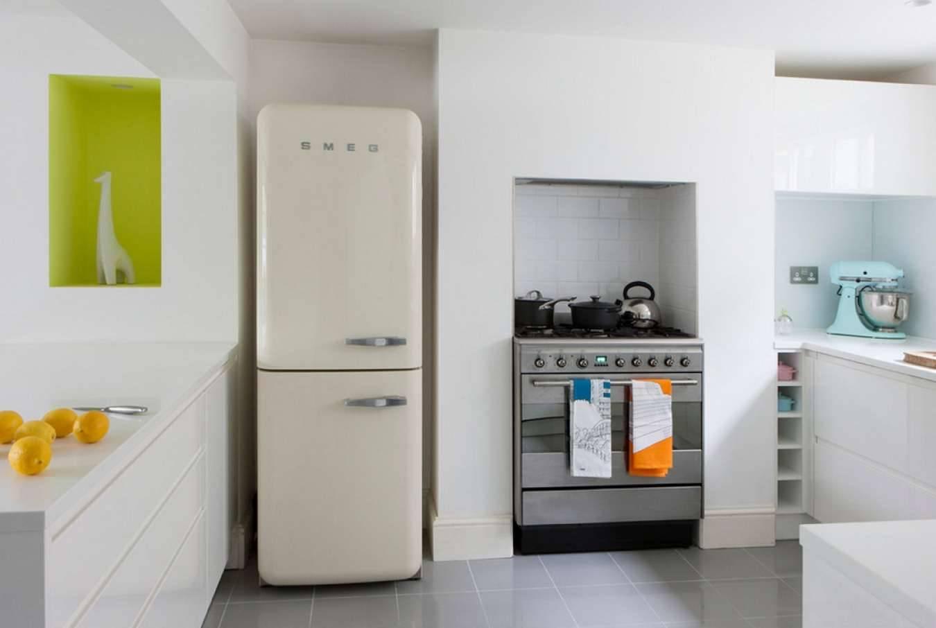 Как выбрать холодильник — подробная инструкция, с полезными советами и рекомендациями. топ-лучших моделей холодильников 2018 года