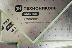 «развиваться космическому бизнесу в россии очень непросто»: что нужно, чтобы это преодолеть