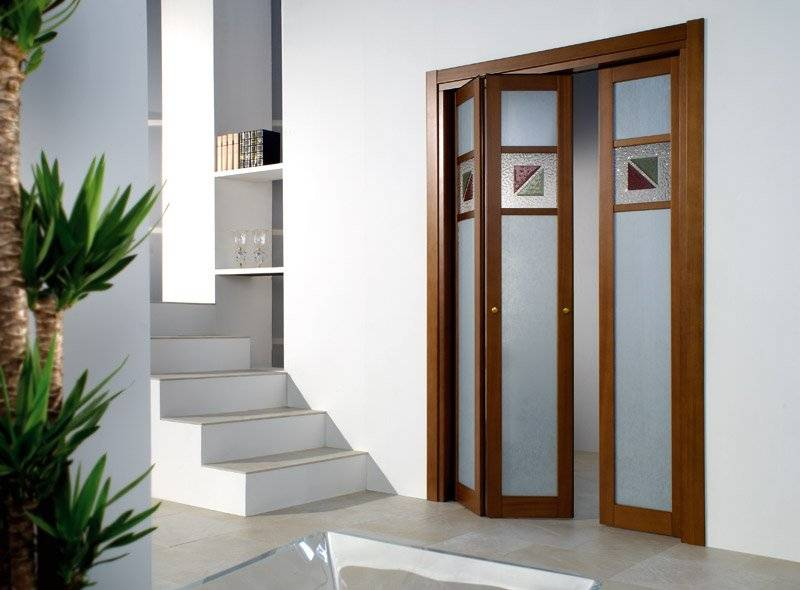 Дверь двойная распашная, межкомнатная - межкомнатные двустворчатые стандартные двери с коробкой (фото) – metaldoors
