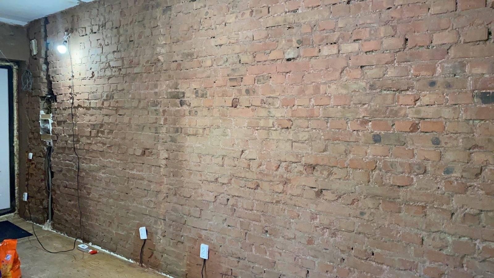 Как штукатурить гипсокартон? как правильно своими руками подготовить стены под покраску и обои