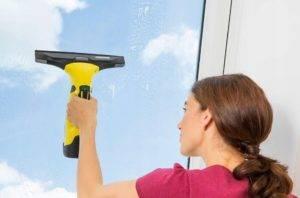 Как правильно мыть окна и люстры? генеральная уборка: 10 правил. уборка квартиры