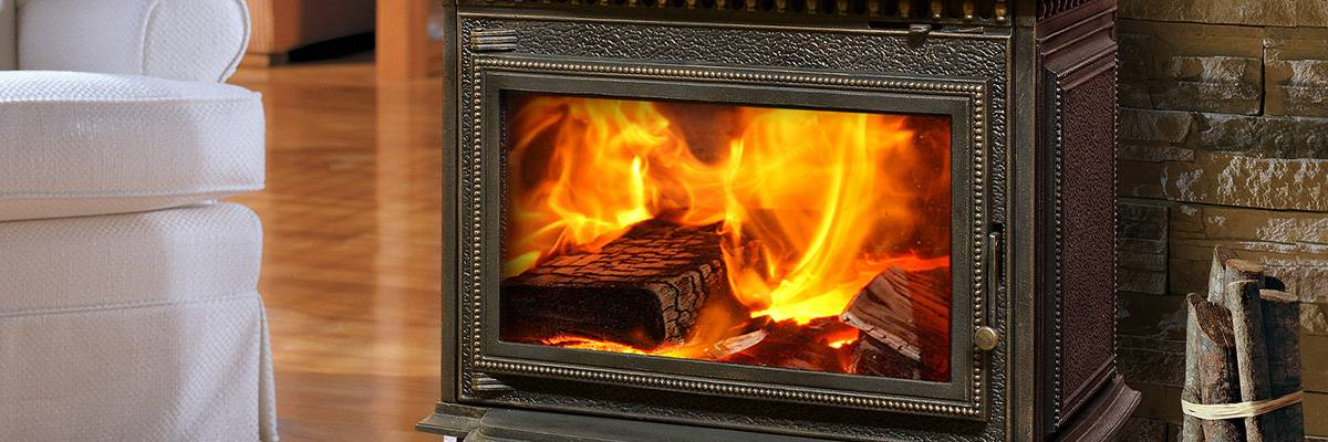 Печь-камин мета: рейн, нева, ока, варяг 9, амур 12, нарва, викинг и отзывы о группе еаминов мета с плитой