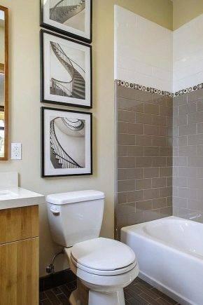 Затирка швов плитки в ванной своими руками:герметизация, этапы, техника
