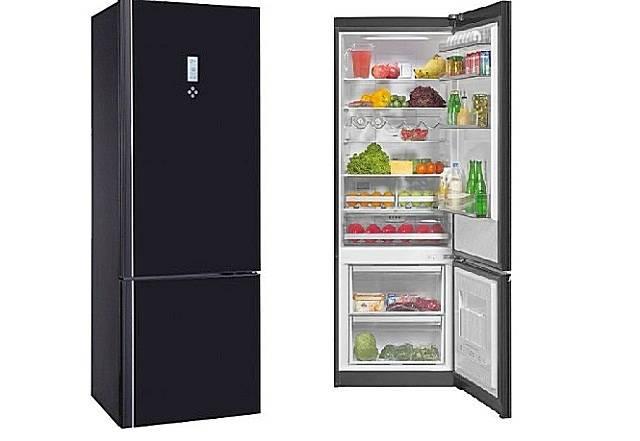 Какой холодильник лучше? система охлаждения холодильника