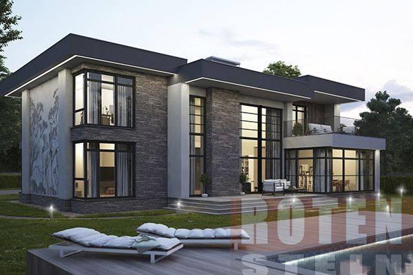 Топ самых дорогих домов в мире | на всякий случай