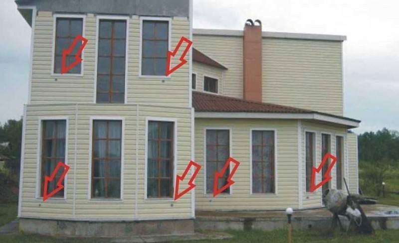 Приточная вентиляция в частном доме: принцип обустройства приточной вентиляции в частном дома своими руками