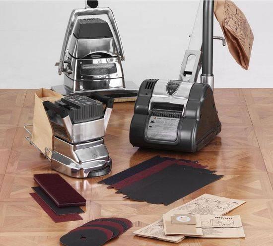 Циклевка паркета (69 фото): что это такое, как отциклевать без пыли и с покрытием лака старое напольное покрытие без выноса мебели
