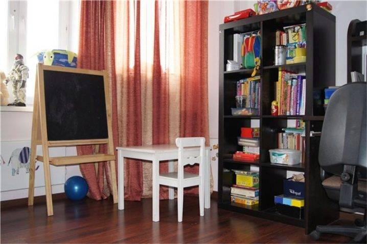 7 лучших растущих стульев для ребенка - рейтинг, отзывы